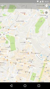 Genoa Travel Guide screenshot 5