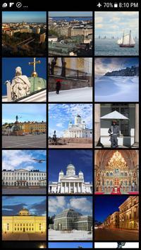 Helsinki screenshot 1