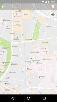Krakow Travel Guide screenshot 5