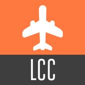 Lecce Travel Guide icon