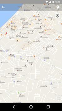 Pattaya Travel Guide apk screenshot