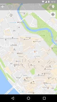 Riga Travel Guide apk screenshot