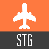 St. Gallen Travel Guide icon