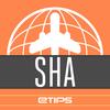 Thượng Hải hướng dẫn du lịch biểu tượng