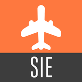Siena Travel Guide icon