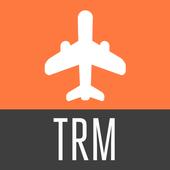 Torremolinos Travel Guide icon
