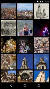 Valencia Travel Guide apk screenshot