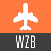 Würzburg Travel Guide icon