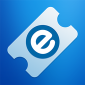 Etix Manager icon