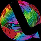 Langu.ag icon