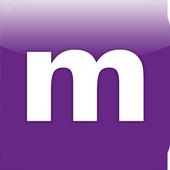 Mooditood icon