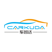 CarkudaGlobal icon