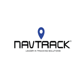 NavTrack RT icon