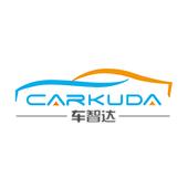 Carkuda S3 icon