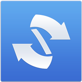 Install free App android antagonis Snoxter APK gratis