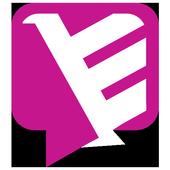 Etoolset Chat icon