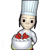 Patissier Time icon