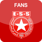 FANS ESS icon