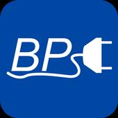 BPC icon