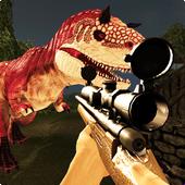 Good Dinosaur Hunter icon