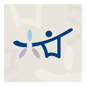 총무닷컴 icon