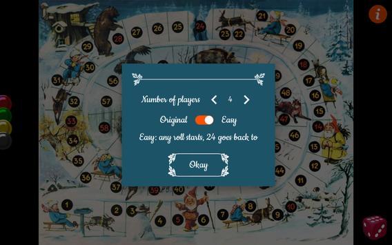 Piticot screenshot 1