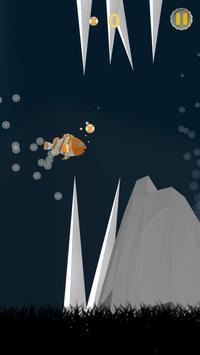 jump in sea apk screenshot