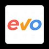 EVO App – Etstur ve Odamax Partners simgesi