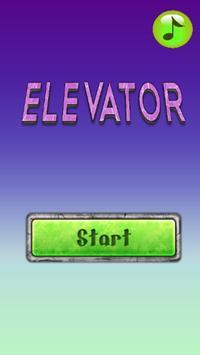 Elevator screenshot 1