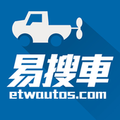 etwautos icon