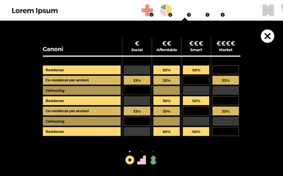 NUB screenshot 19