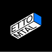 ETTOMTAL icon