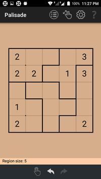 Netslide: A Geeky Puzzle Game apk screenshot