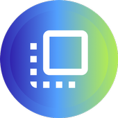 Flip: A Geeky Puzzle Game icon