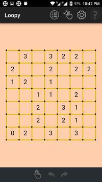 Loopy screenshot 1