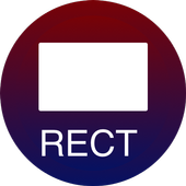 Rect: A Geeky Puzzle Game icon