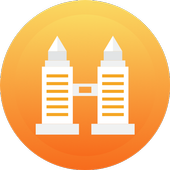 Towers: A Geeky Puzzle Game icon