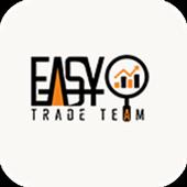 ETT Easy Trade Team icon