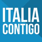 ITALIA CONTIGO© icon