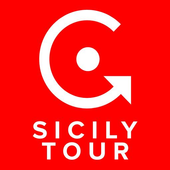 Digitaly Sicily Tour icon