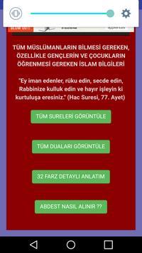 islam pro apk screenshot