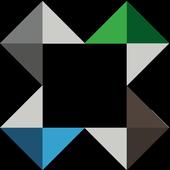 ETW icon