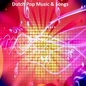 Dutch Pop Music & Songs icon