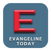 Evangeline Today icon