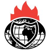 DOMIMobile icon