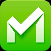 91执行-项目管理助手 icon