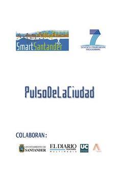PulsodelaCiudad poster