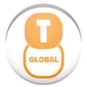 EU-CRM: Portale clienti icon