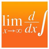 FX Calculus Problem Solver icon