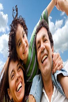 Tamil Songs Praising Parents poster